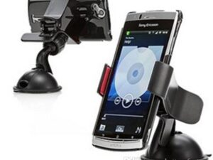360 degree Car Windshield Mount cell